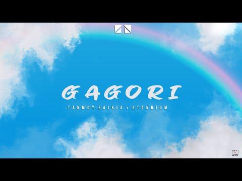 gagori song lyrics tanmoy saikia