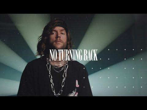 no turning back lyrics neffex