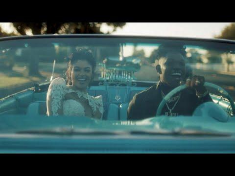 You're Mines Still Lyrics - Yung Bleu ft. Drake