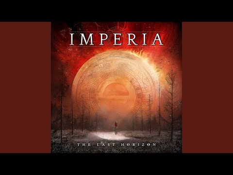 Dream Away Lyrics – Imperia