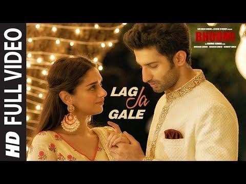 Tere Mere Pyar Nu Nazar Na Lage Lyrics – Rahat Fateh Ali Khan
