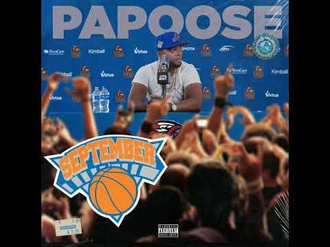 Thought I Was Gonna Stop Lyrics – Papoose & Lil Wayne