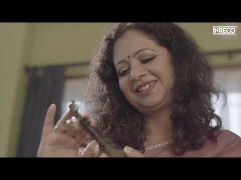 Umaal Poroxhere Lyrics - Tarali Sarma